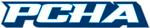 PCHA Mobile Logo