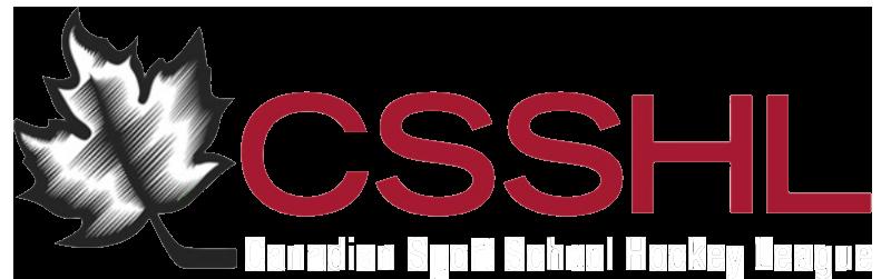 csshl.logo